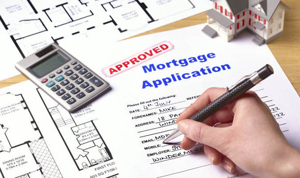 Mortgage approvals hit record highs in UK regions despite