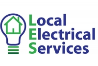 Local Electrical Services